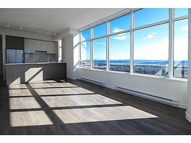 Condo Apartment at 3607 6461 TELFORD AVENUE, Unit 3607, Burnaby South, British Columbia. Image 3