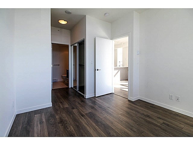 Condo Apartment at 3607 6461 TELFORD AVENUE, Unit 3607, Burnaby South, British Columbia. Image 5