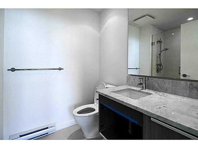 Condo Apartment at 3607 6461 TELFORD AVENUE, Unit 3607, Burnaby South, British Columbia. Image 6