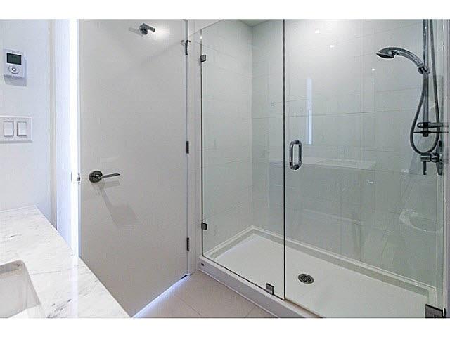 Condo Apartment at 3607 6461 TELFORD AVENUE, Unit 3607, Burnaby South, British Columbia. Image 7