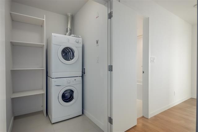 Condo Apartment at 3607 6461 TELFORD AVENUE, Unit 3607, Burnaby South, British Columbia. Image 9