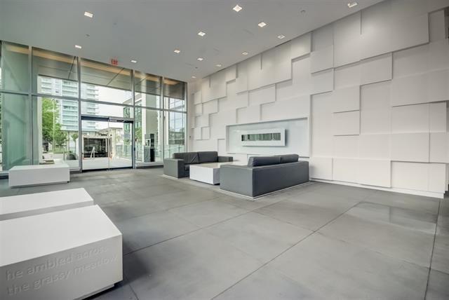 Condo Apartment at 3607 6461 TELFORD AVENUE, Unit 3607, Burnaby South, British Columbia. Image 10