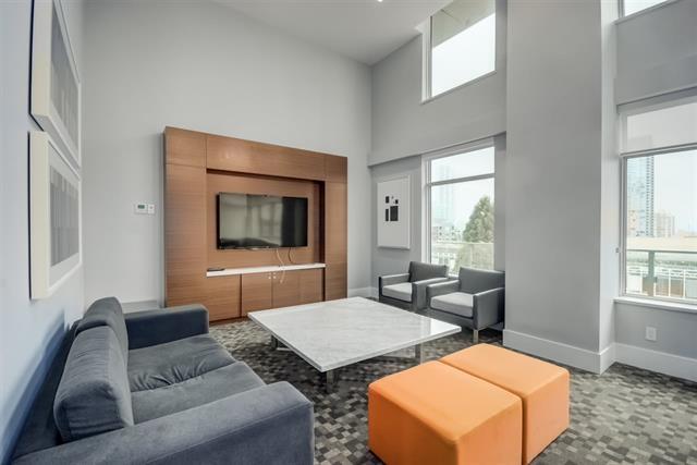 Condo Apartment at 3607 6461 TELFORD AVENUE, Unit 3607, Burnaby South, British Columbia. Image 13