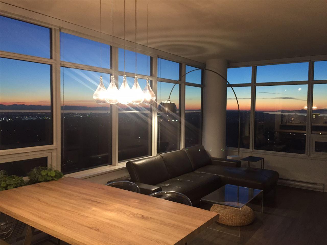 Condo Apartment at 3607 6461 TELFORD AVENUE, Unit 3607, Burnaby South, British Columbia. Image 17