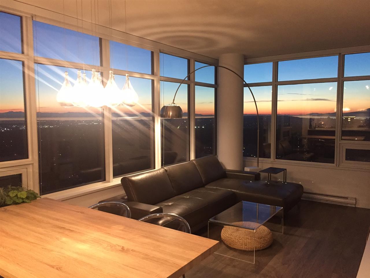 Condo Apartment at 3607 6461 TELFORD AVENUE, Unit 3607, Burnaby South, British Columbia. Image 18