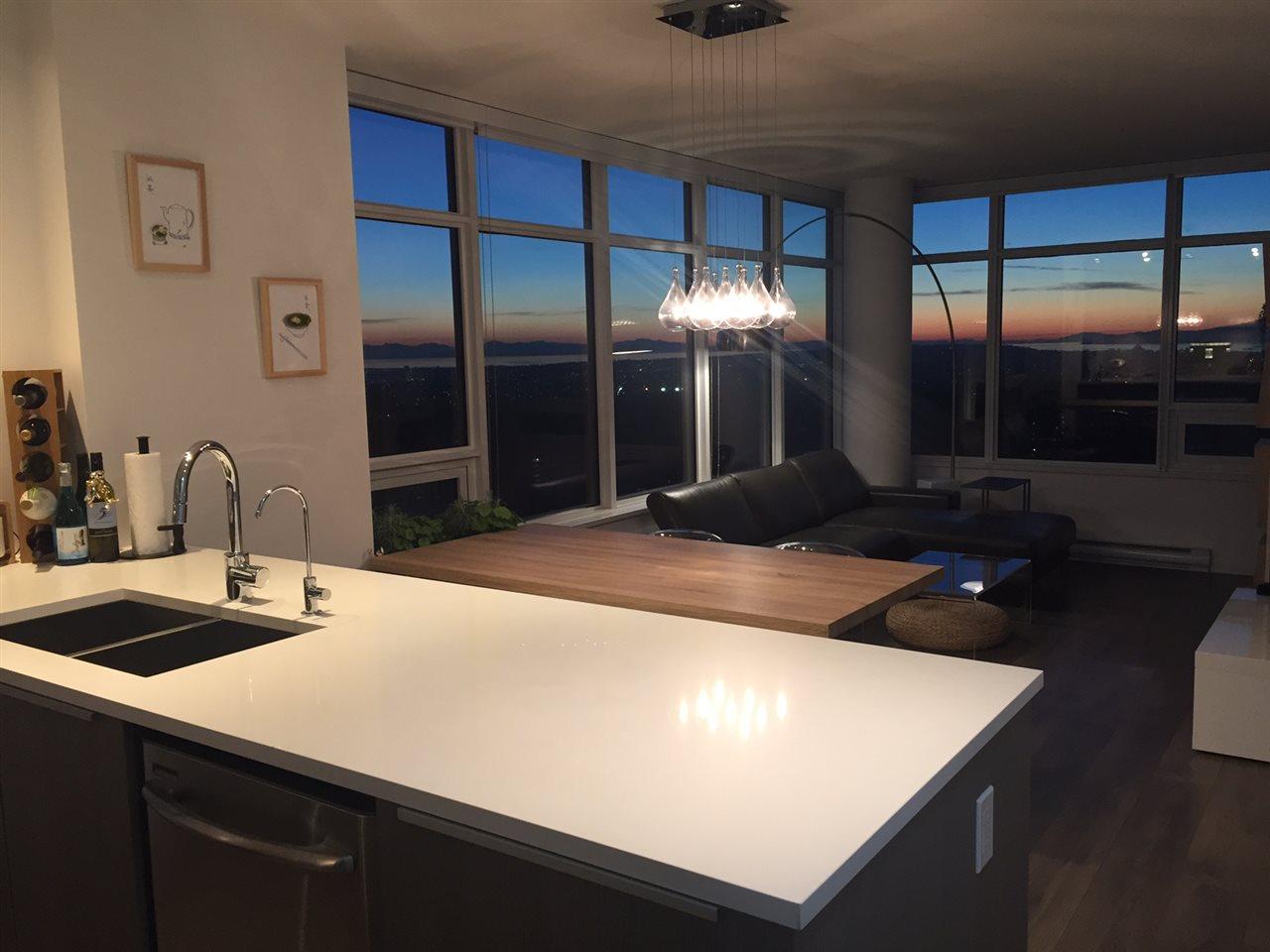 Condo Apartment at 3607 6461 TELFORD AVENUE, Unit 3607, Burnaby South, British Columbia. Image 19