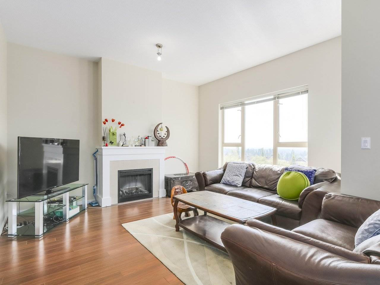 Townhouse at 41 1370 PURCELL DRIVE, Unit 41, Coquitlam, British Columbia. Image 3