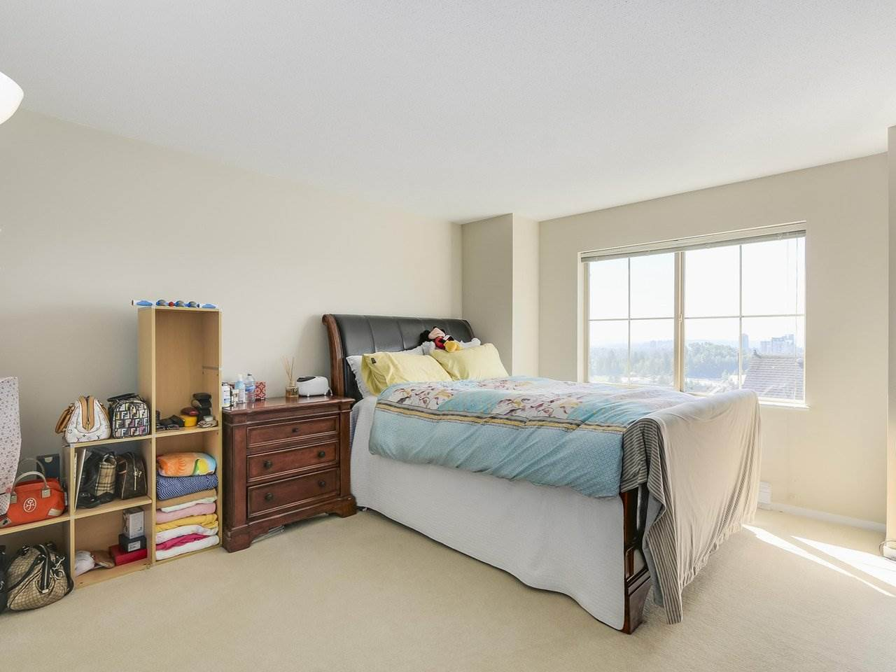 Townhouse at 41 1370 PURCELL DRIVE, Unit 41, Coquitlam, British Columbia. Image 10
