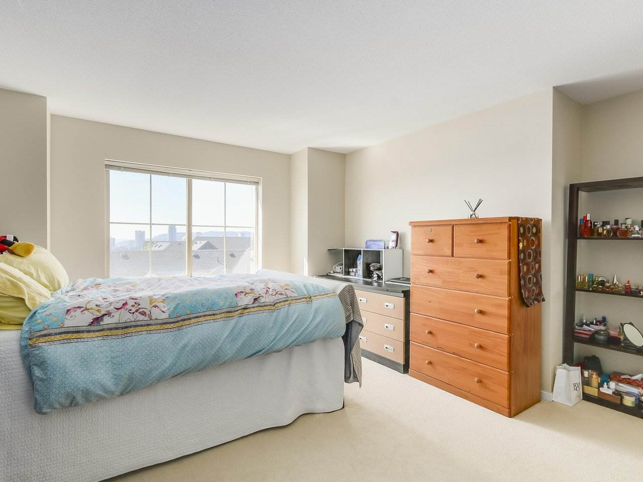 Townhouse at 41 1370 PURCELL DRIVE, Unit 41, Coquitlam, British Columbia. Image 11