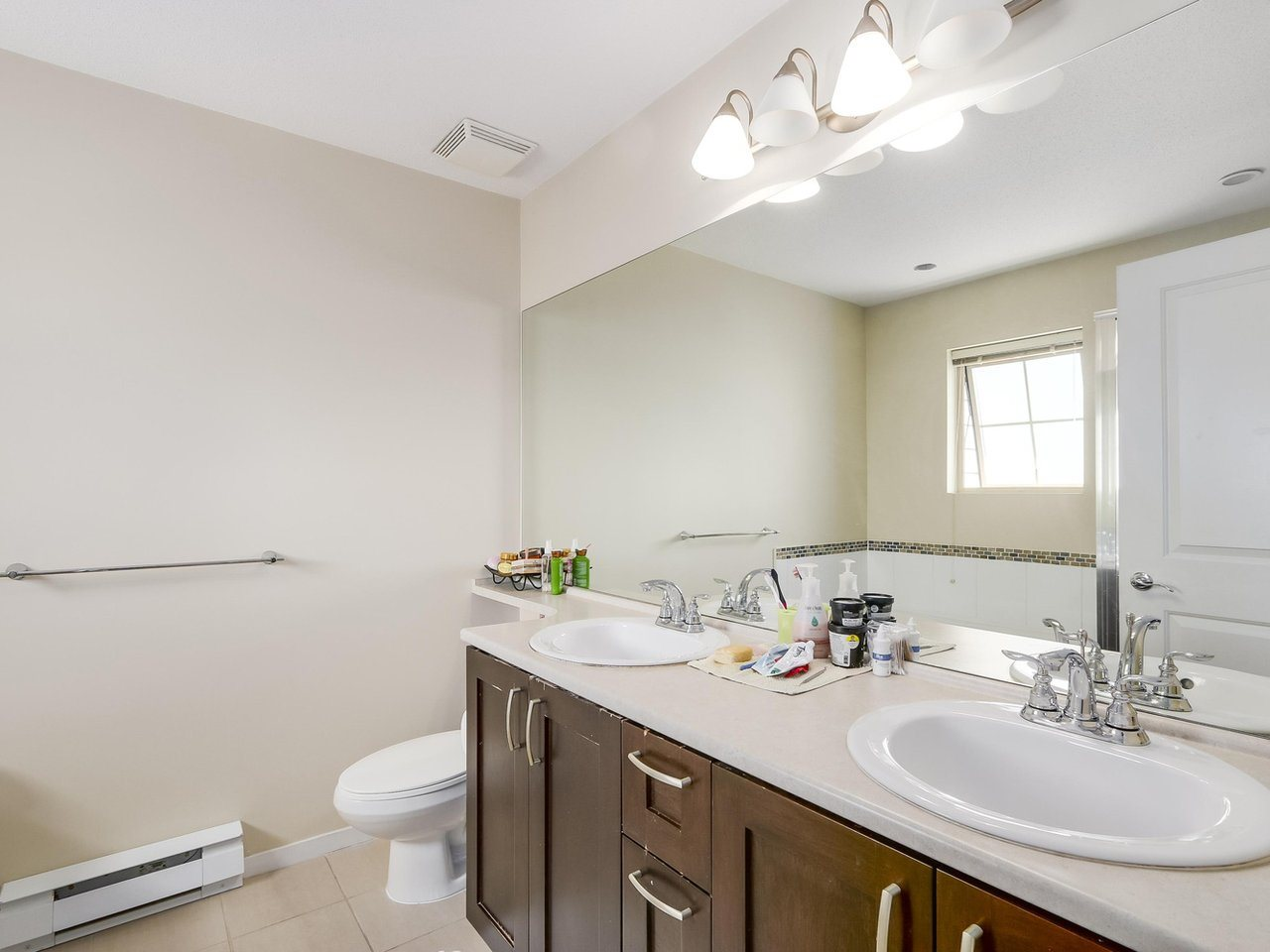 Townhouse at 41 1370 PURCELL DRIVE, Unit 41, Coquitlam, British Columbia. Image 13