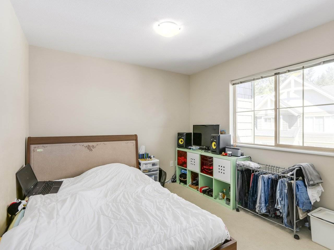 Townhouse at 41 1370 PURCELL DRIVE, Unit 41, Coquitlam, British Columbia. Image 14