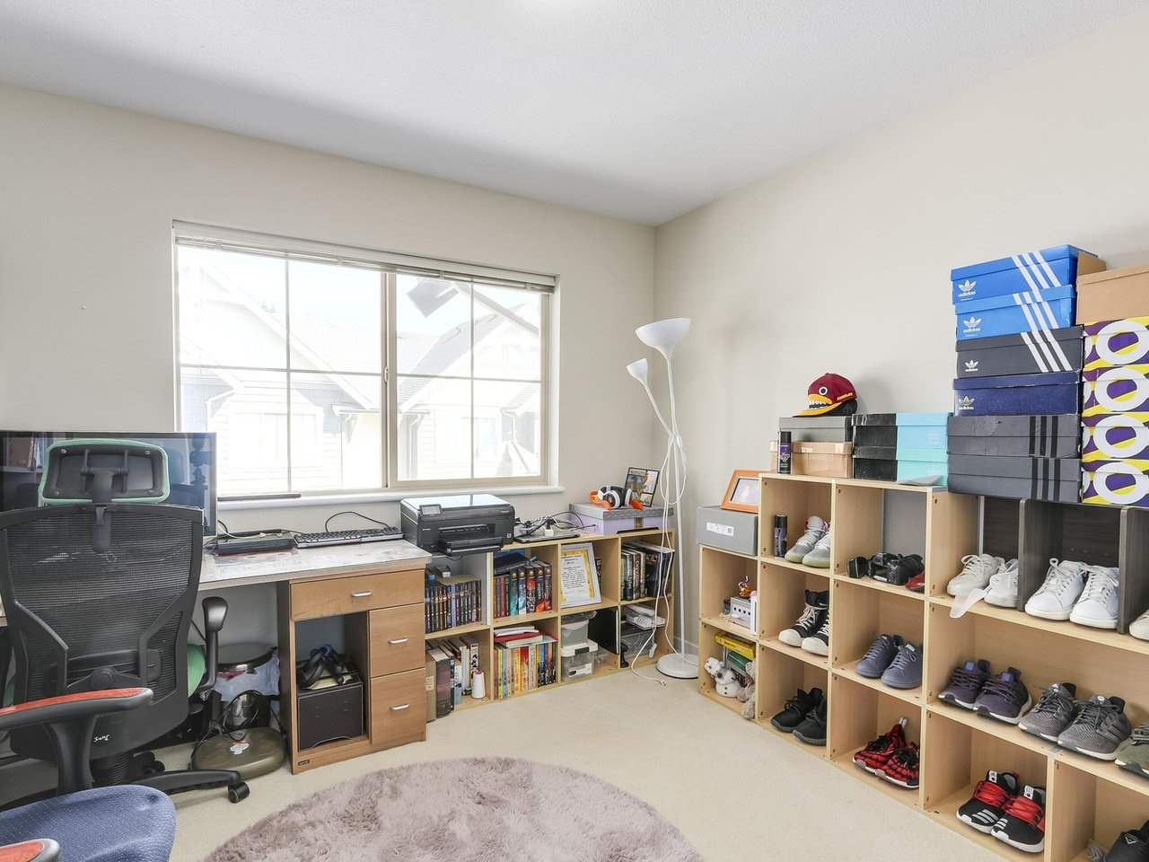 Townhouse at 41 1370 PURCELL DRIVE, Unit 41, Coquitlam, British Columbia. Image 15