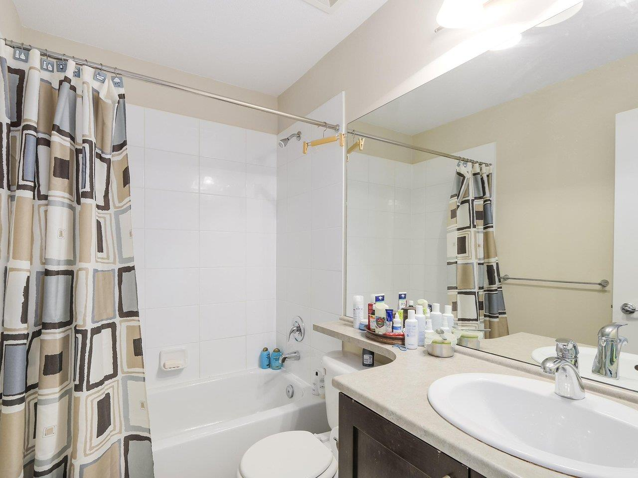 Townhouse at 41 1370 PURCELL DRIVE, Unit 41, Coquitlam, British Columbia. Image 16