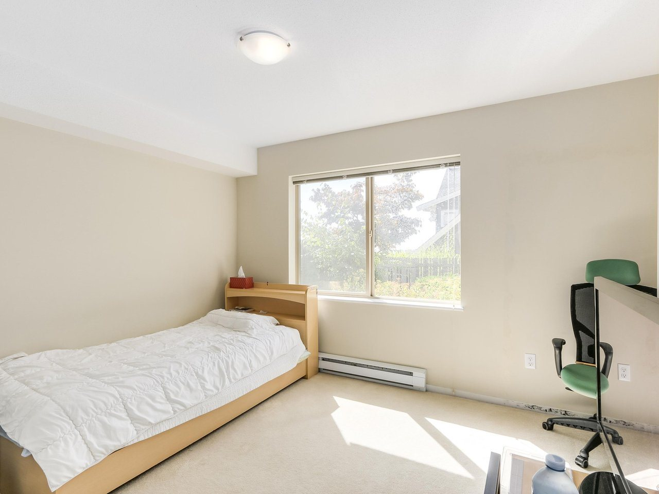 Townhouse at 41 1370 PURCELL DRIVE, Unit 41, Coquitlam, British Columbia. Image 18