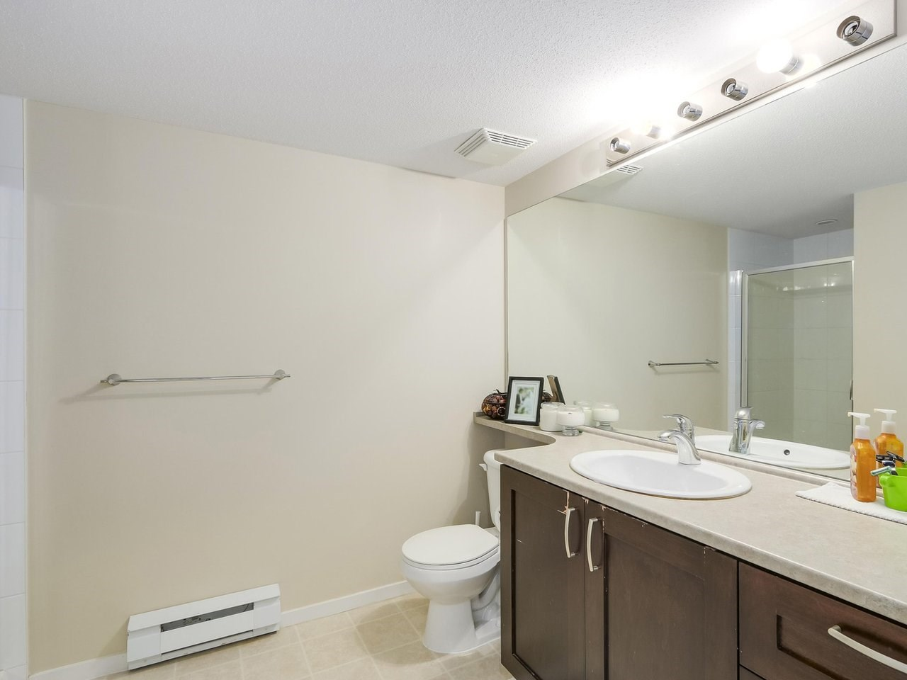 Townhouse at 41 1370 PURCELL DRIVE, Unit 41, Coquitlam, British Columbia. Image 19
