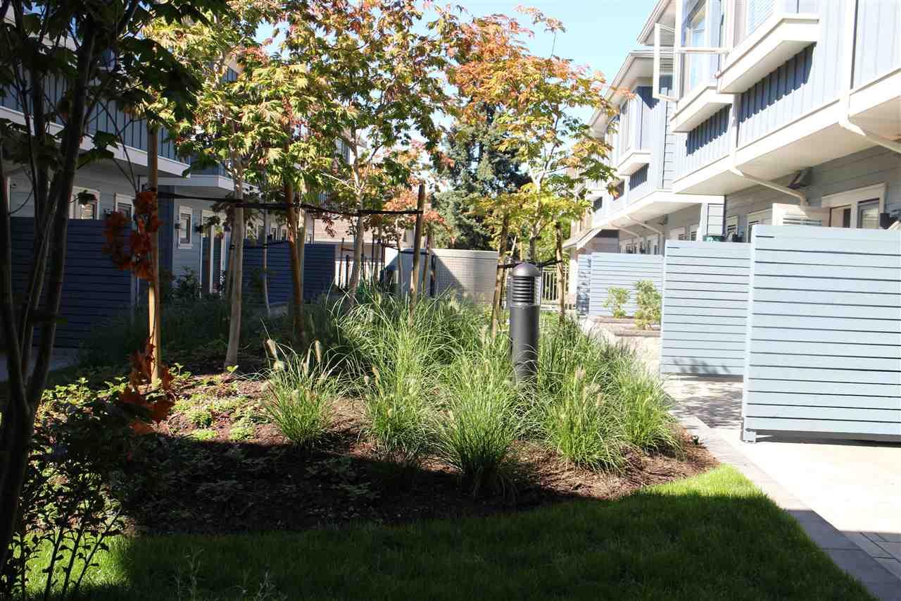Townhouse at 2 8377 JONES ROAD, Unit 2, Richmond, British Columbia. Image 15