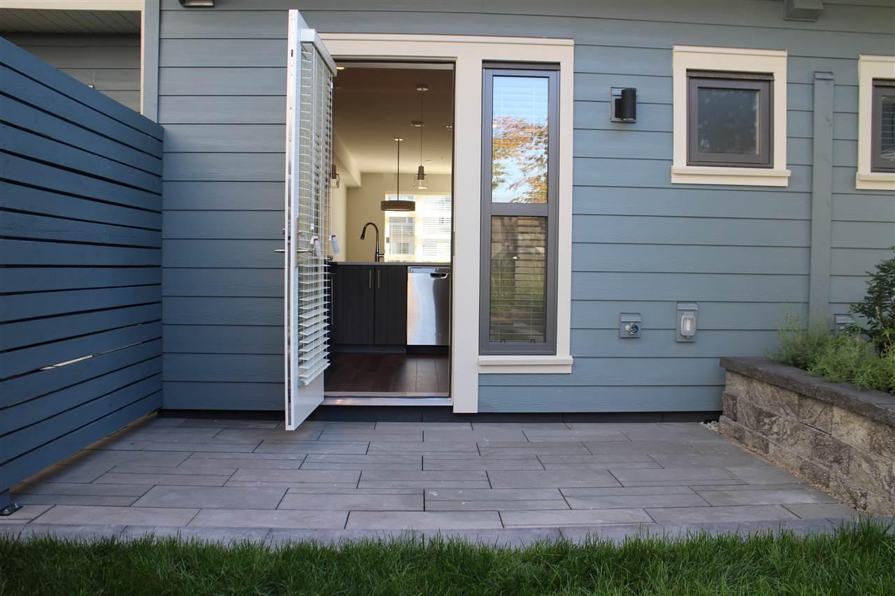 Townhouse at 2 8377 JONES ROAD, Unit 2, Richmond, British Columbia. Image 16