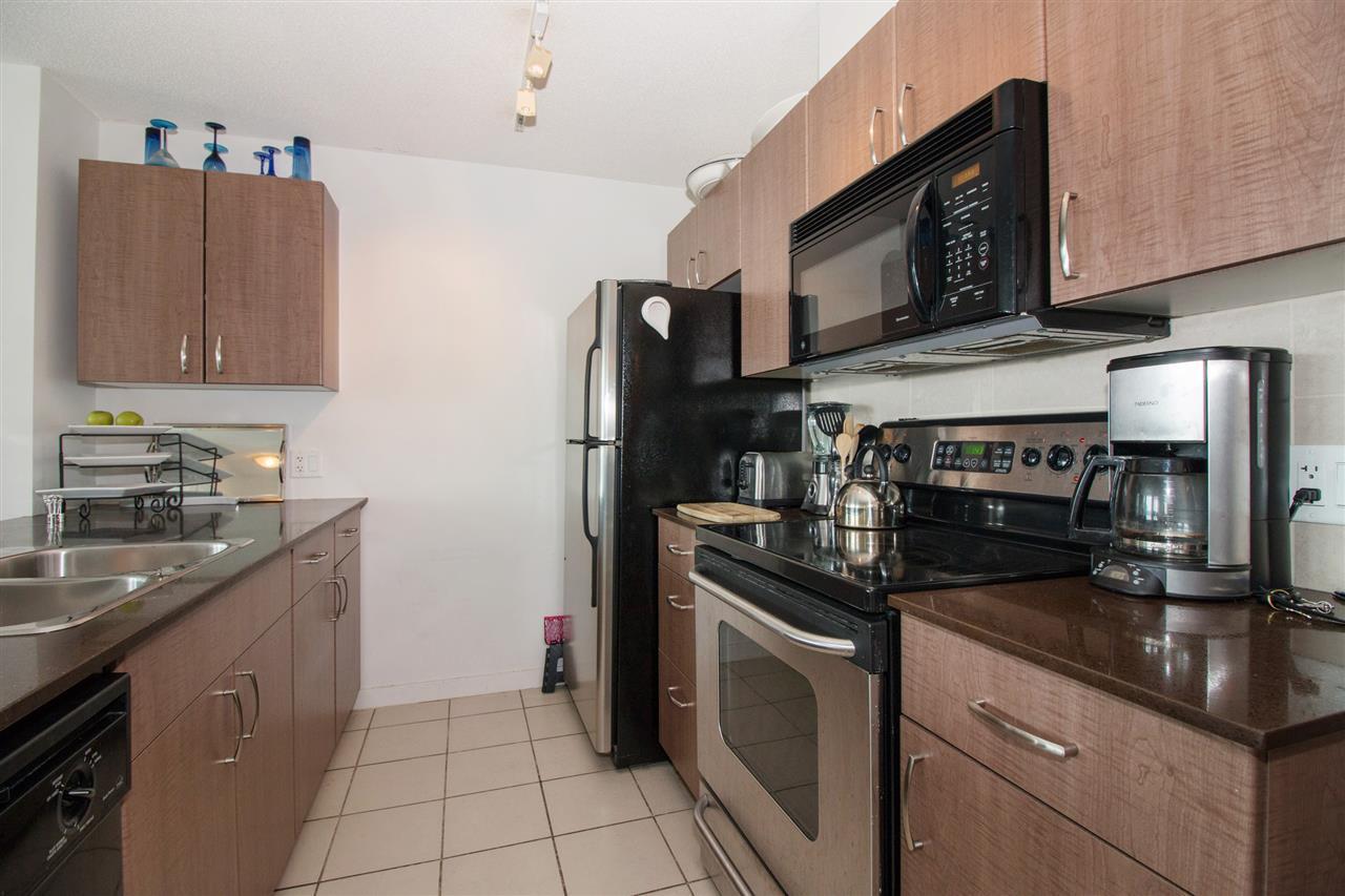 Condo Apartment at 2711 610 GRANVILLE STREET, Unit 2711, Vancouver West, British Columbia. Image 7