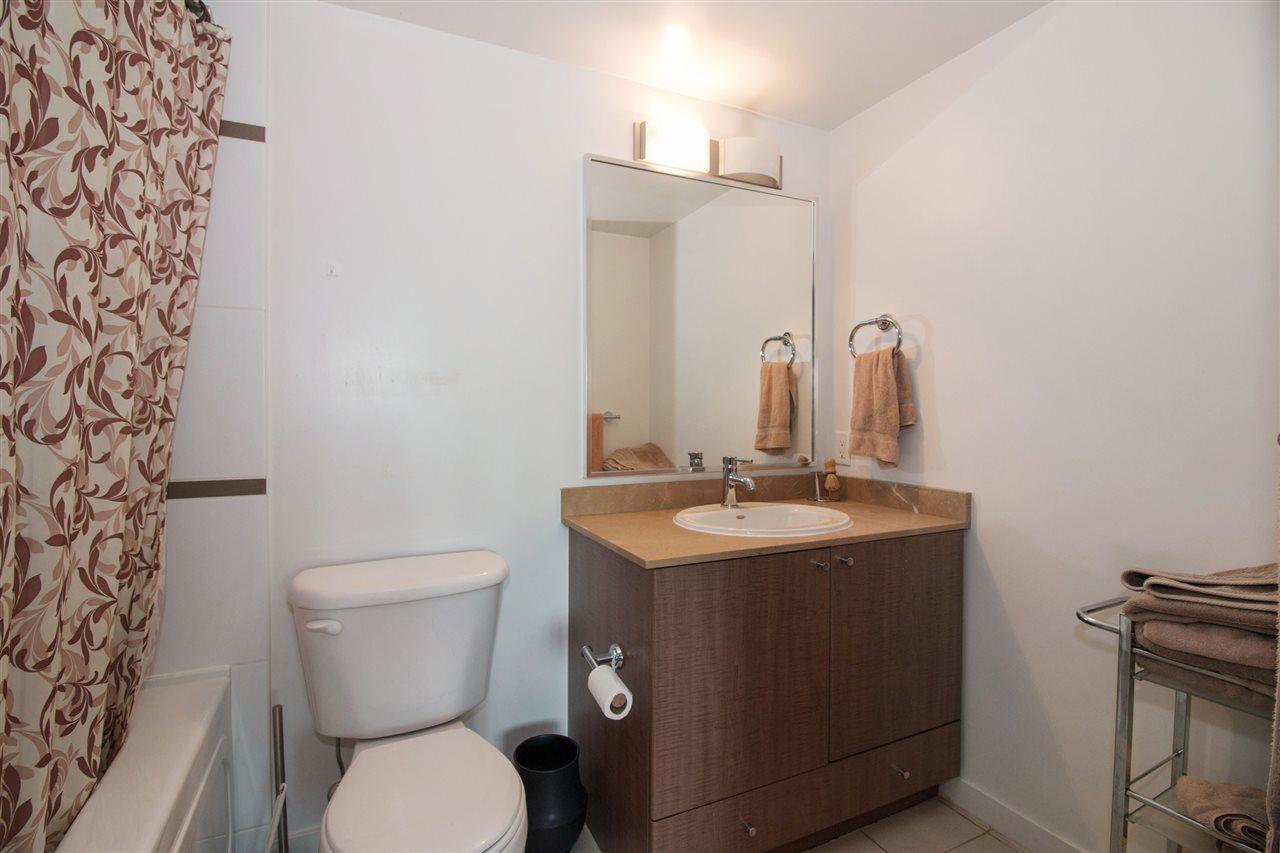 Condo Apartment at 2711 610 GRANVILLE STREET, Unit 2711, Vancouver West, British Columbia. Image 13