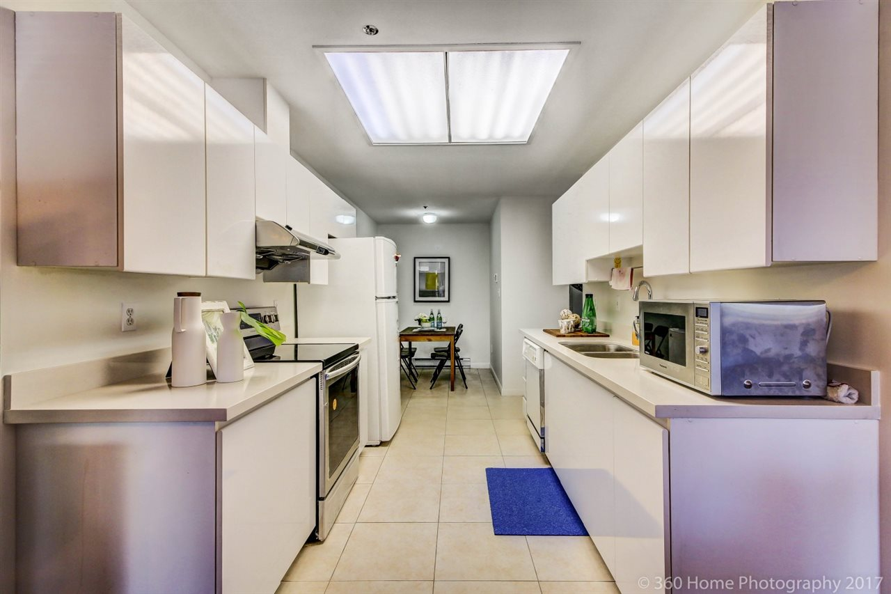 Condo Apartment at 116 7633 ST. ALBANS ROAD, Unit 116, Richmond, British Columbia. Image 6