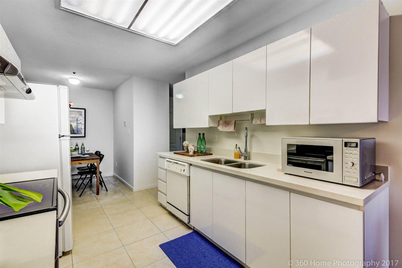 Condo Apartment at 116 7633 ST. ALBANS ROAD, Unit 116, Richmond, British Columbia. Image 7