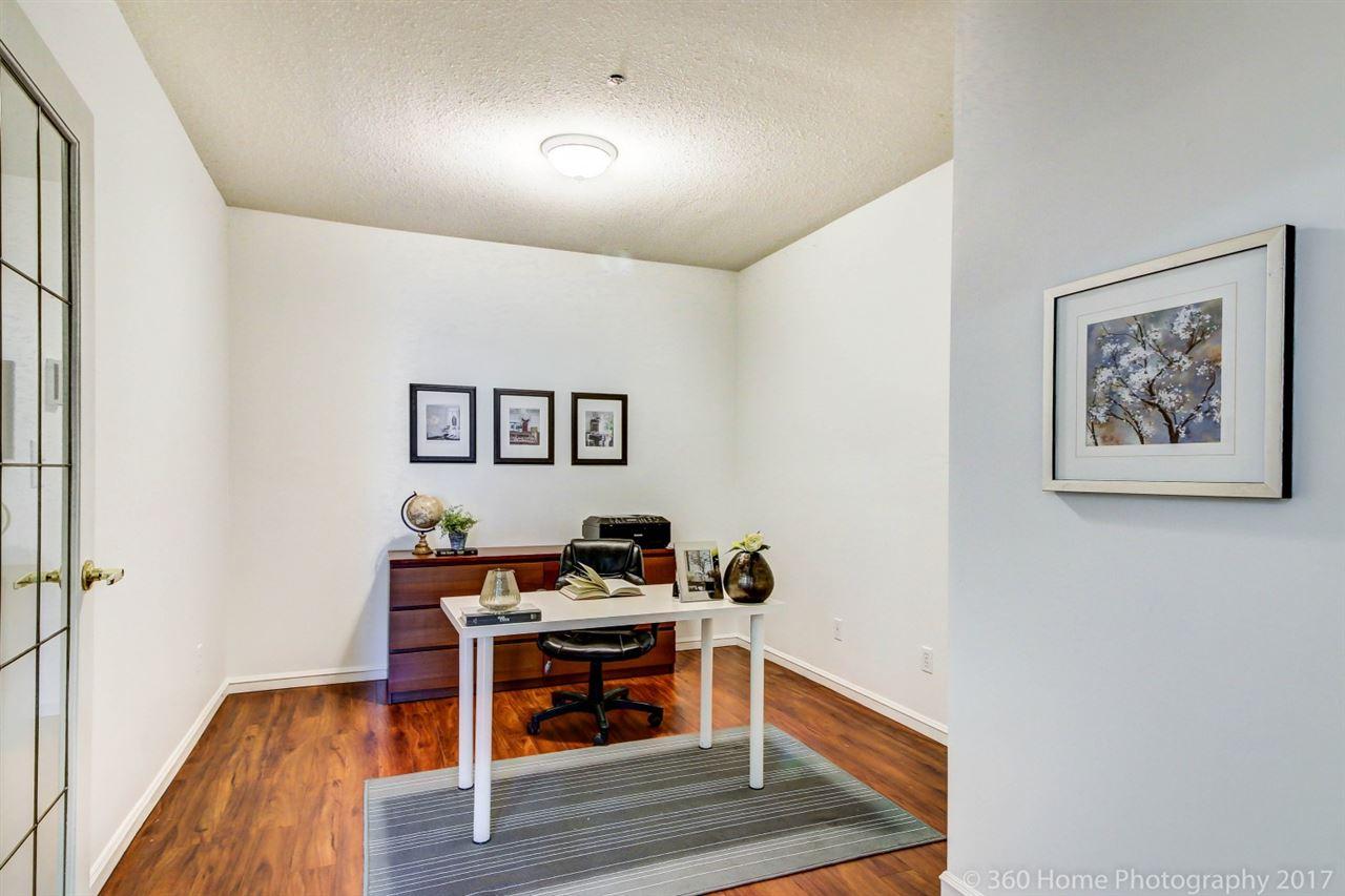 Condo Apartment at 116 7633 ST. ALBANS ROAD, Unit 116, Richmond, British Columbia. Image 9