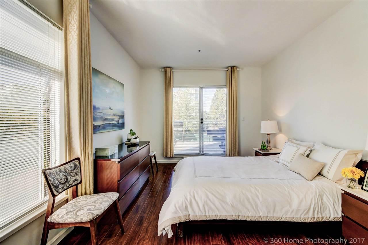 Condo Apartment at 116 7633 ST. ALBANS ROAD, Unit 116, Richmond, British Columbia. Image 10