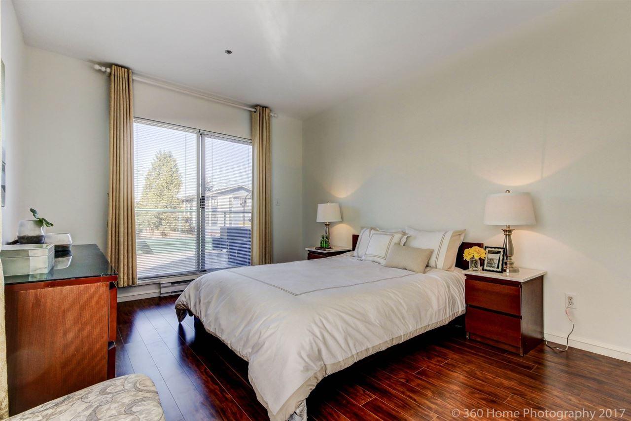 Condo Apartment at 116 7633 ST. ALBANS ROAD, Unit 116, Richmond, British Columbia. Image 11