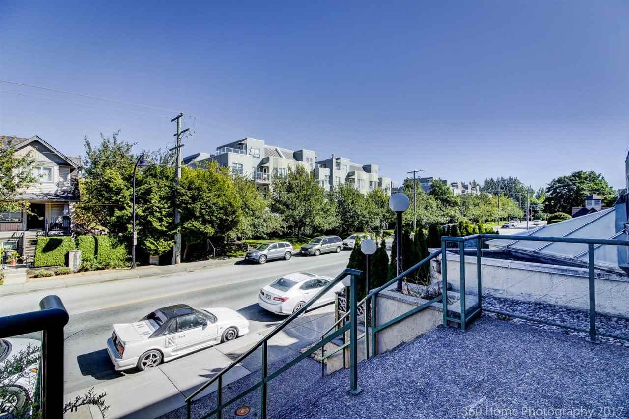 Condo Apartment at 116 7633 ST. ALBANS ROAD, Unit 116, Richmond, British Columbia. Image 19
