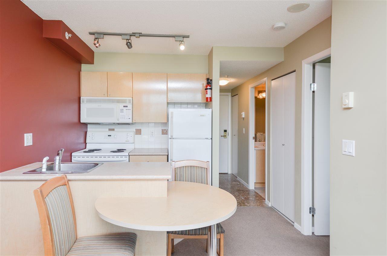 Condo Apartment at 802 1889 ALBERNI STREET, Unit 802, Vancouver West, British Columbia. Image 3