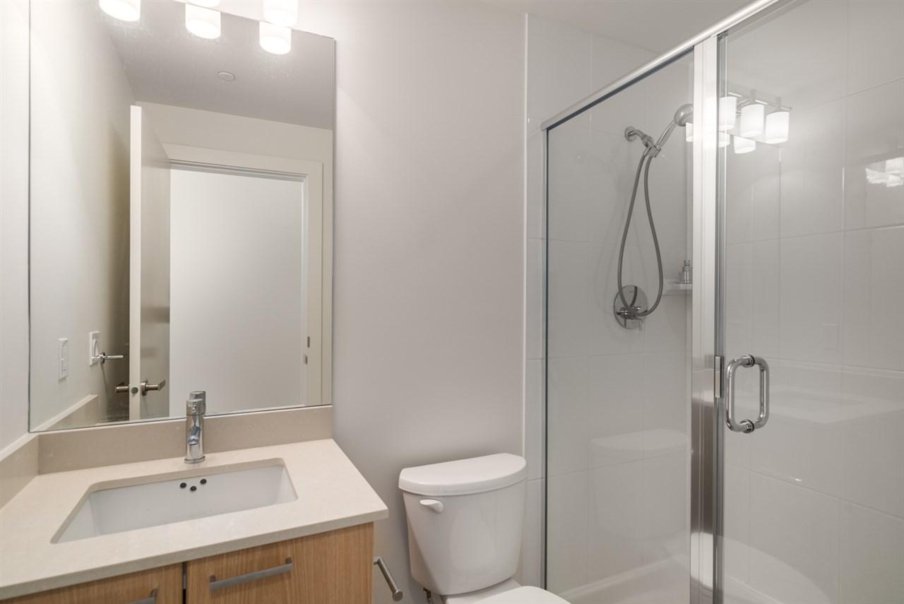Condo Apartment at 2301 2789 SHAUGHNESSY STREET, Unit 2301, Port Coquitlam, British Columbia. Image 7