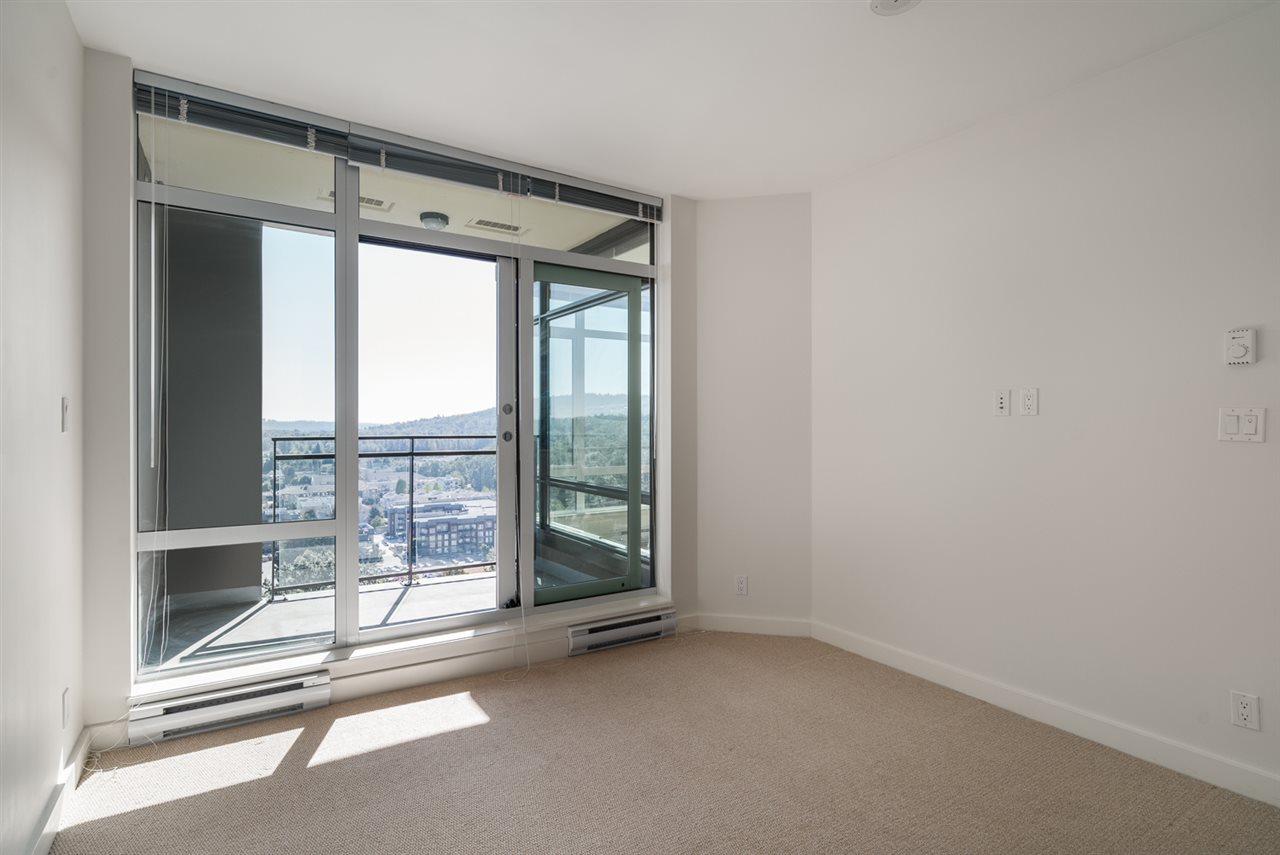 Condo Apartment at 2301 2789 SHAUGHNESSY STREET, Unit 2301, Port Coquitlam, British Columbia. Image 8