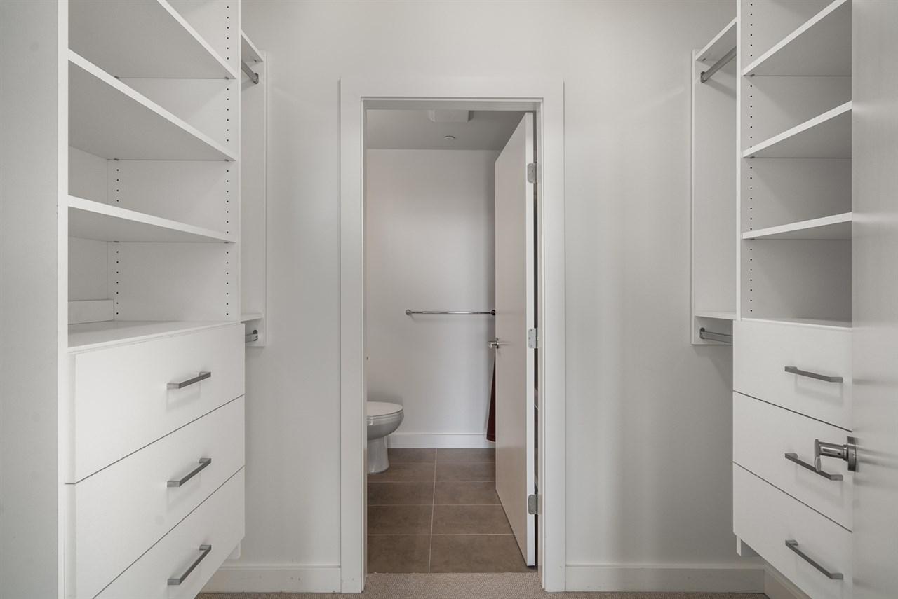 Condo Apartment at 2301 2789 SHAUGHNESSY STREET, Unit 2301, Port Coquitlam, British Columbia. Image 9