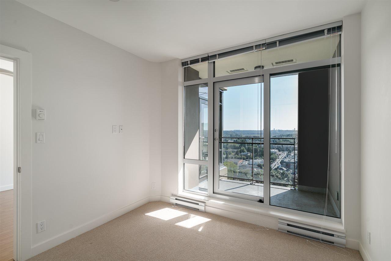 Condo Apartment at 2301 2789 SHAUGHNESSY STREET, Unit 2301, Port Coquitlam, British Columbia. Image 14