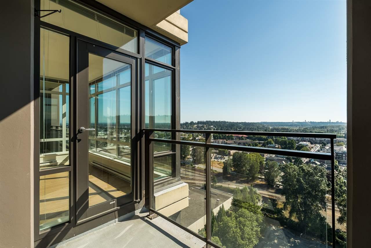 Condo Apartment at 2301 2789 SHAUGHNESSY STREET, Unit 2301, Port Coquitlam, British Columbia. Image 15