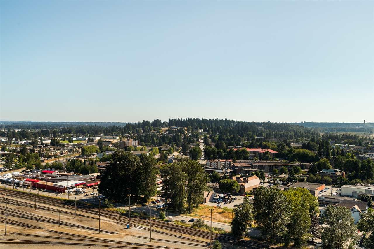 Condo Apartment at 2301 2789 SHAUGHNESSY STREET, Unit 2301, Port Coquitlam, British Columbia. Image 16