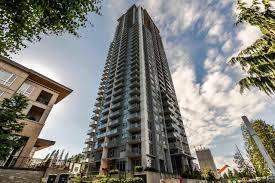 Condo Apartment at 1511 13325 102A AVENUE, Unit 1511, North Surrey, British Columbia. Image 1