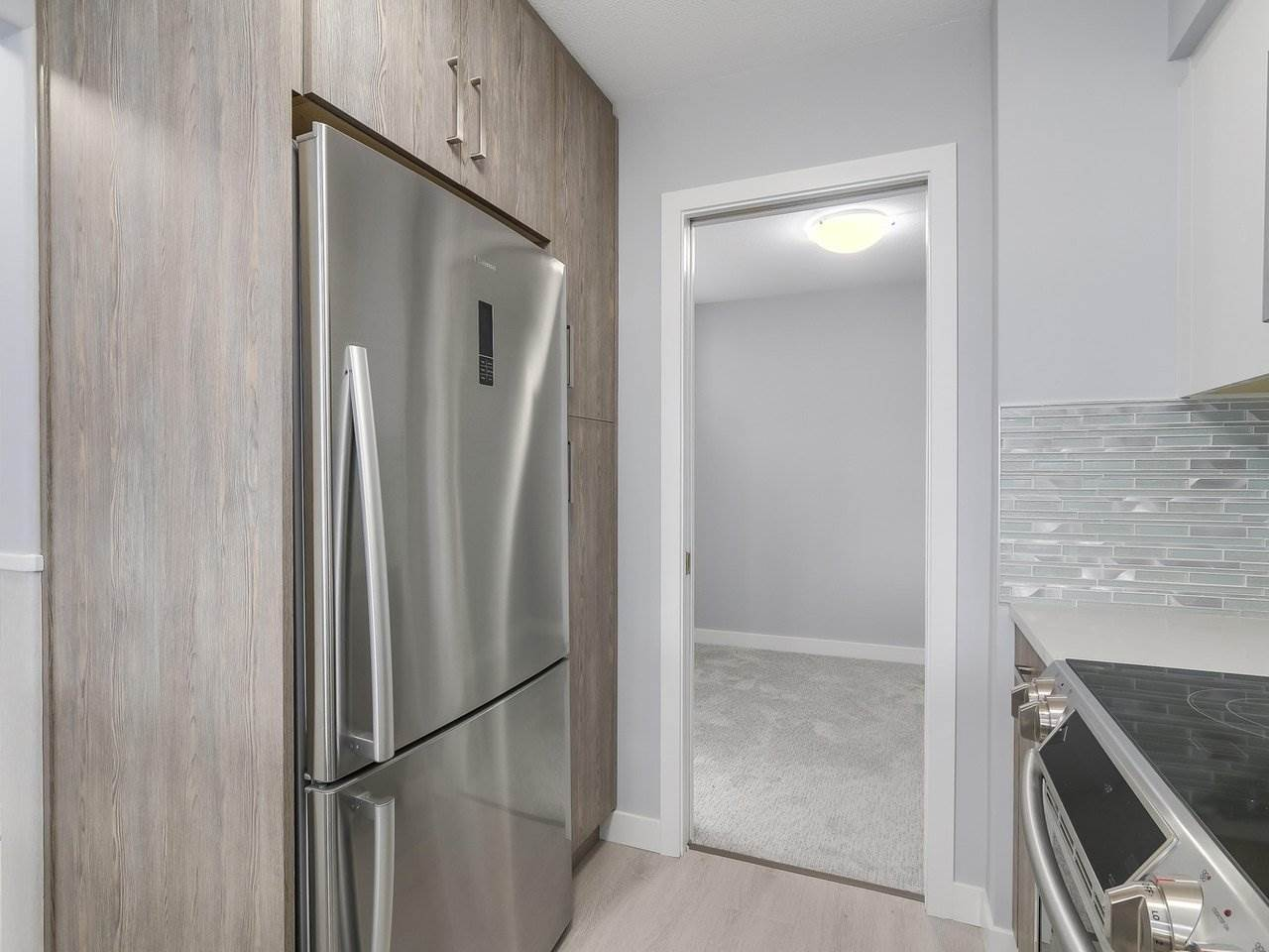Condo Apartment at 312 4893 CLARENDON STREET, Unit 312, Vancouver East, British Columbia. Image 10