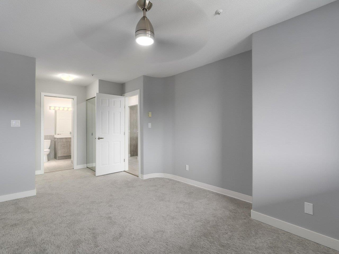 Condo Apartment at 312 4893 CLARENDON STREET, Unit 312, Vancouver East, British Columbia. Image 14