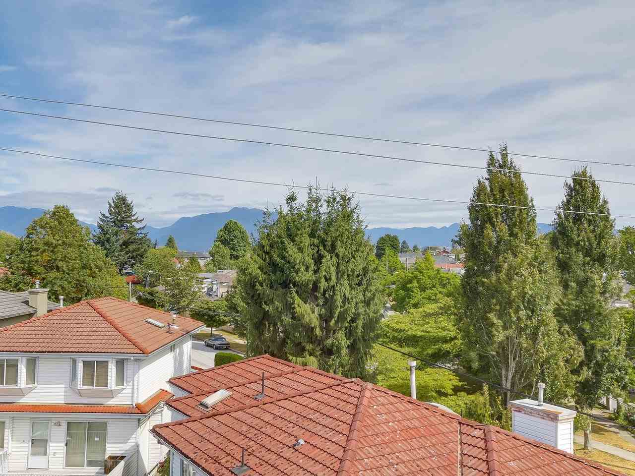 Condo Apartment at 312 4893 CLARENDON STREET, Unit 312, Vancouver East, British Columbia. Image 19