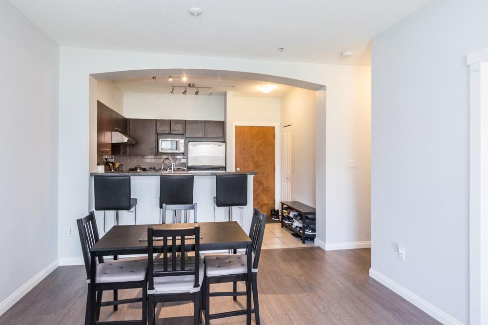 Condo Apartment at 2411 5113 GARDEN CITY ROAD, Unit 2411, Richmond, British Columbia. Image 7