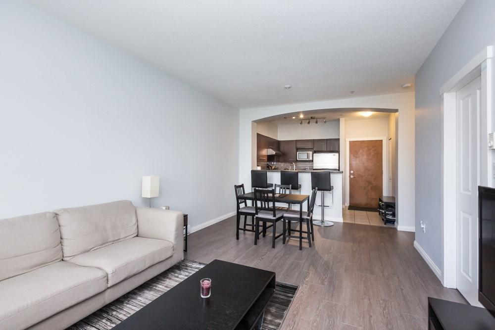 Condo Apartment at 2411 5113 GARDEN CITY ROAD, Unit 2411, Richmond, British Columbia. Image 8