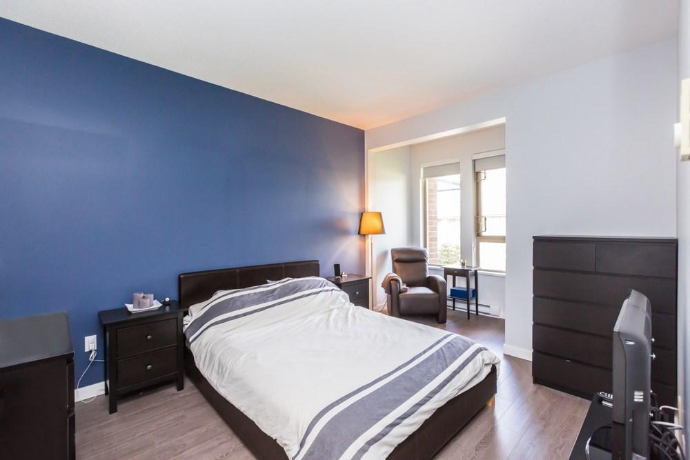 Condo Apartment at 2411 5113 GARDEN CITY ROAD, Unit 2411, Richmond, British Columbia. Image 10