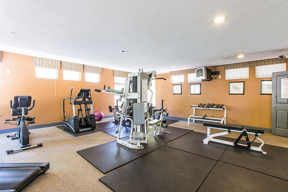 Condo Apartment at 2411 5113 GARDEN CITY ROAD, Unit 2411, Richmond, British Columbia. Image 17