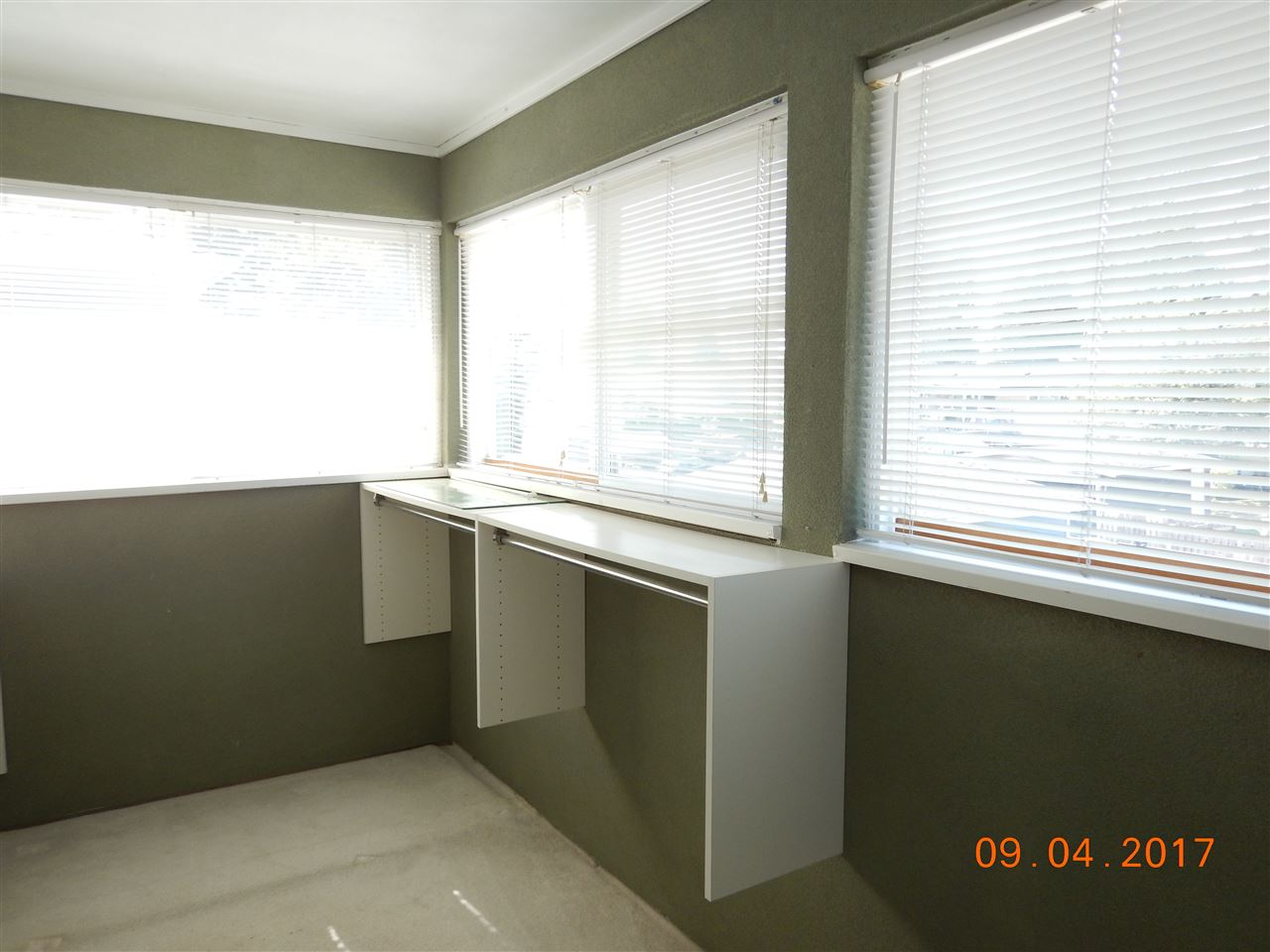 Half-duplex at 6711 GRIFFITHS AVENUE, Burnaby South, British Columbia. Image 15
