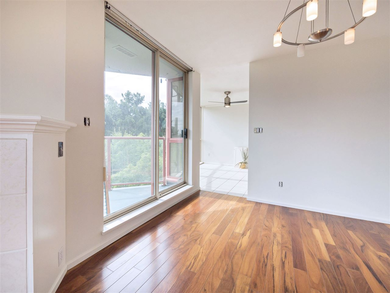Condo Apartment at 503 38 LEOPOLD PLACE, Unit 503, New Westminster, British Columbia. Image 7