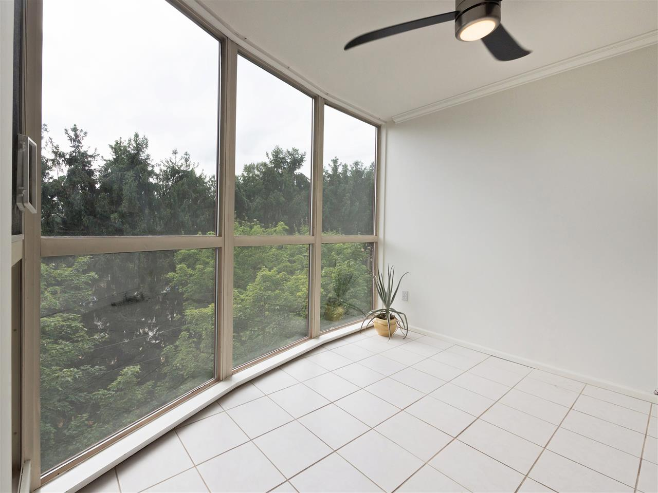 Condo Apartment at 503 38 LEOPOLD PLACE, Unit 503, New Westminster, British Columbia. Image 10