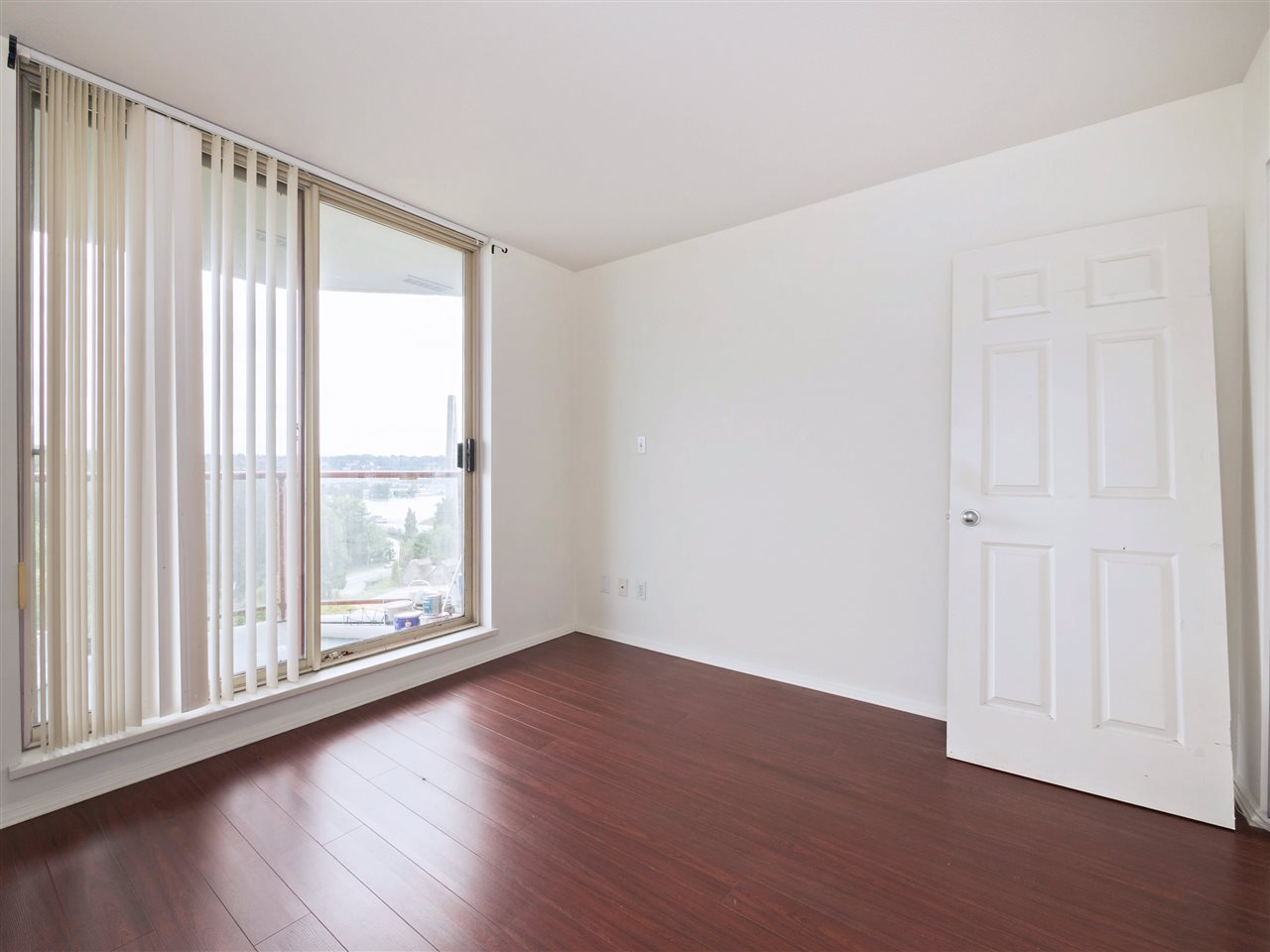 Condo Apartment at 503 38 LEOPOLD PLACE, Unit 503, New Westminster, British Columbia. Image 16
