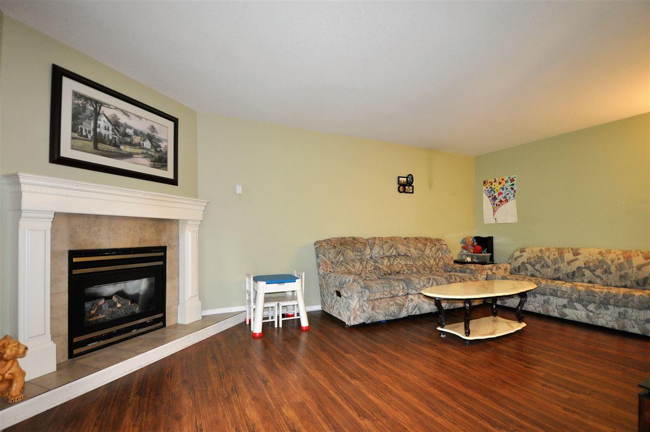 Condo Apartment at 205 7265 HAIG STREET, Unit 205, Mission, British Columbia. Image 3