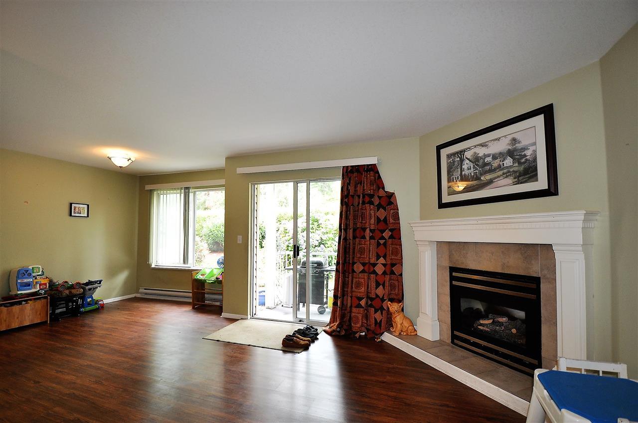 Condo Apartment at 205 7265 HAIG STREET, Unit 205, Mission, British Columbia. Image 4